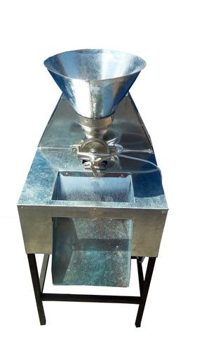 Máquina De Moler Maíz