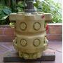 Bomba Hidraulica Y Repuestos Para Retroexcavador Jd510 Y 770