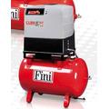 Compresor A Tornillo Fini 7.5 Hp 705 Lpm 145 Psi 230v 3f