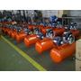 Compresor De Aire Marca Fini Monofasico-trifasico 2hp-15hp