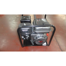 Vibrador De Concreto Combo (1 Electrico Y 1 Gasolina )