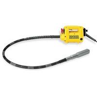 Vibrador Para Concreto Wacker Neuson 3.1hp 110/230v.