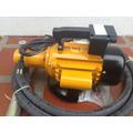 Vibrador De Concreto Eléctrico Simaq C/manguera De 4 M 110v