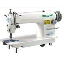 Maquina De Coser Industrial Recta Yamata Fy8700