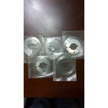 Cuchilla Circular De Cortadora De Tela 2 Pulgadas