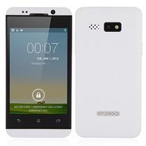 Telefono Celular Android Liberado Tactil Doble Sim Y Camaras