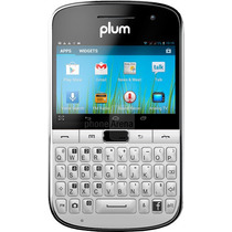 Telefono Android, 3g, H+, 4.2.2 O.s Plum Velocity Ii