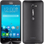 Android 5.1 4g Lte Inteligente 8mp Lcd 5.0 Flash 8gb Liberad