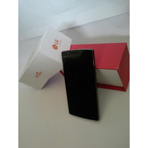 Telefono Celular 5.5 Android Lg G4 Chinokoreano