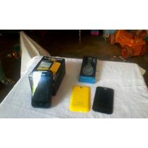 Vendo Likuid L1 Fliyer Mobile