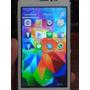 Celular Android Htm Solo Tactil Malo 20000