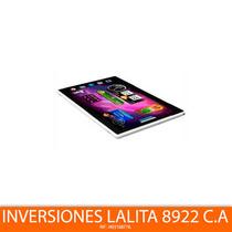 Tabla Pc 10 M188 3gcapacitiva 1gb8gbquadcore1.2ghz Android 4