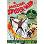 Spider-man Varias Sagas Comic Digital Español