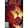 Comic Hulk #2 (serie 2008) En Ingles