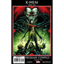Comic X-men #205 (1ra Serie) En Ingles