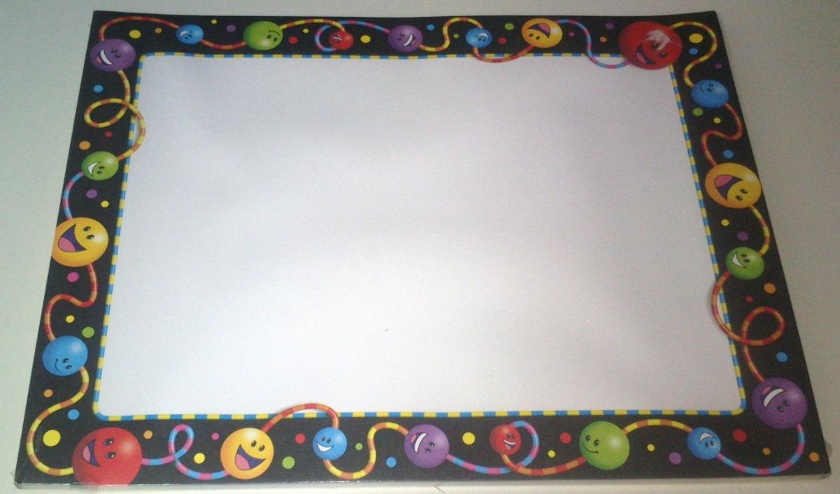 Pin pictures hojas decoradas gratis para imprimir de for Paginas decoradas