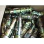 Ramplugs 1/2 Rawl Ametálicos Expansivos,concreto