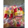 Ramplug Liso Solos Por Paquetes Y Tambien Con Tornillos 12pz