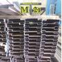 Perfil De Marco Para Puerta De 15 Cm (bloque) X 5.10 Mts