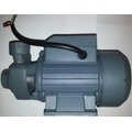 Bomba De Agua Periferica 110v Shimcy 1/2 Hp