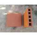 Caico, Terracota Nacional 25x25 ´´al Mejor Precio´´