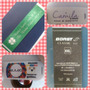 Etiquetas Personalizadas Ropa Trajes De Baño 3x3 F.blanco