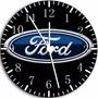 Ubicamos Repuestos Ford, Chevrolet, Toyota Y Chery