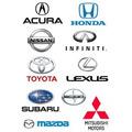 Escaneo Turpial Mazda Toyota Kia Daewoo Hyundai Mitsubishi