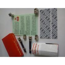 Accesorios Sistema Refrigeracion Liquida Termaltake