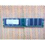 Memoria Ddr1 De 512 Mb 333 Mhz En Excelente Estado