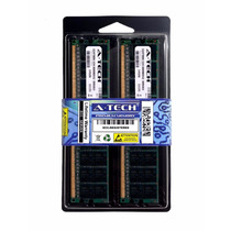 Memoria Ram Ddr2 Para Servido Hp 2gbx2 Proliant Dl585 G6