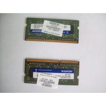 Memoria Ram 1gb Laptop Compaq Presario Cq56 -115dx Notebook