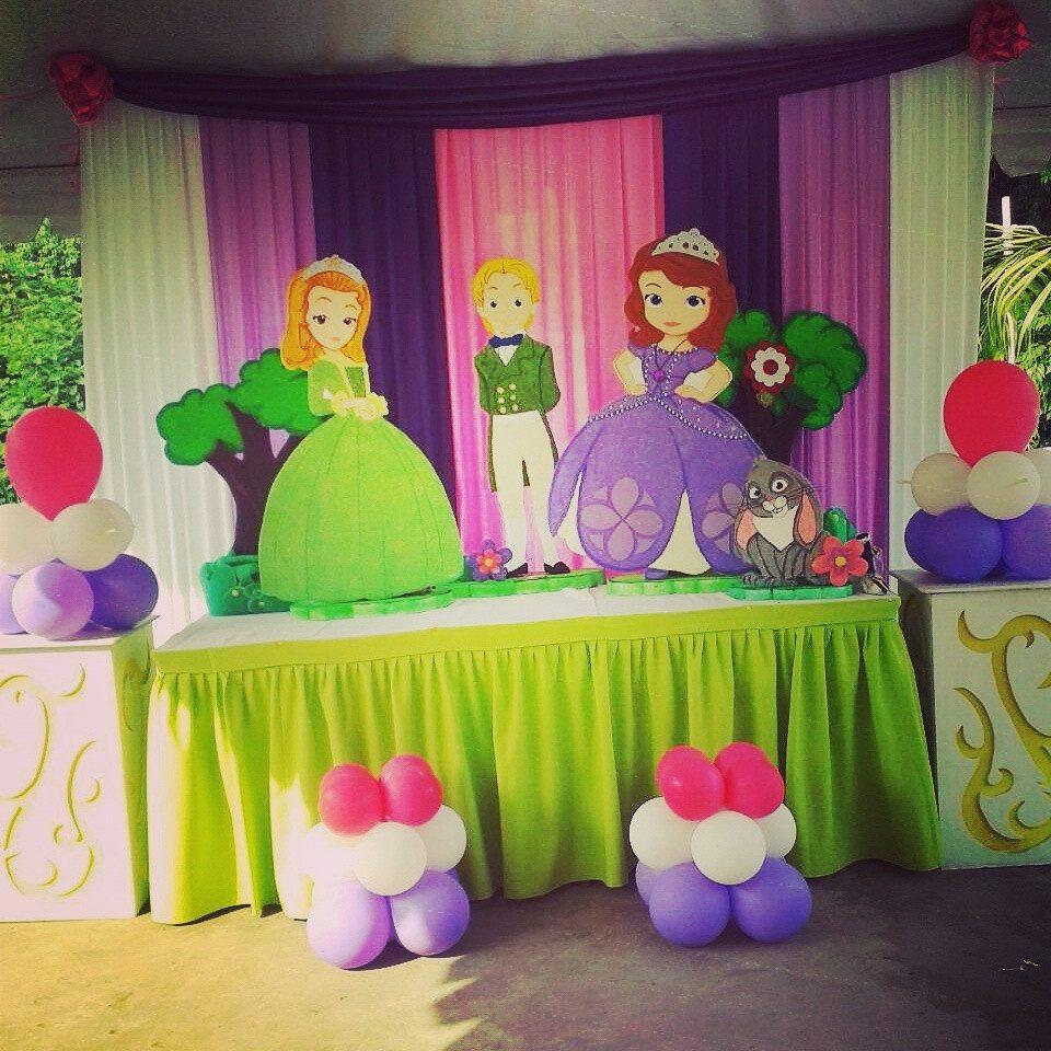 Adornos y complementos de decoraci n para fiestas de mesa fantasia candy bar decoraciones de fiestas - Decoracion de mesas para fiestas ...