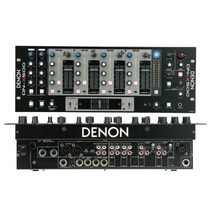 Mezclador Denon Dn-x500