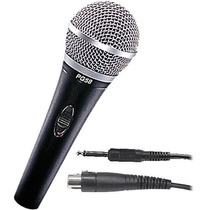 Microfono Shure Pg58 Vocal Con Cable 100% Original Audioson