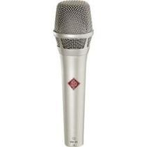Microfono Profesional De Concierto Neumann Kms 104