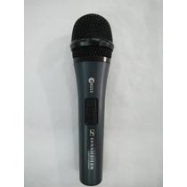 Microfono Sennheiser E822s Profesional