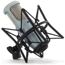 Perception 220 Akg Microfono Profesional De Estudio Audioson