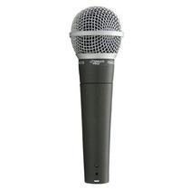 Microfono Profesional Pyle Modelo Pdmic58