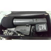 Samson Sistema De Micrófono Inalámbrico De Mano Vr-1
