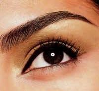 Micropigmentacion, Sombreado Y Delineado De Cejas