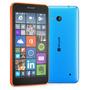 Microsoft Lumia 640 4g Lte 8gb Windows 10 Nuevos Liberados