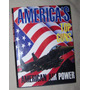 Libro America Top Guns American Air Power (poder Aéreo)