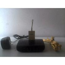 Modem Huawei Modelo Smartax Mt882