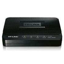 Modem Tp Link Td 8616 Adsl2+modem Banda Ancha Internet Rj-45