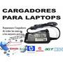 Cargadores Para Laptop, Rep-aracion, Los Palos Grandes