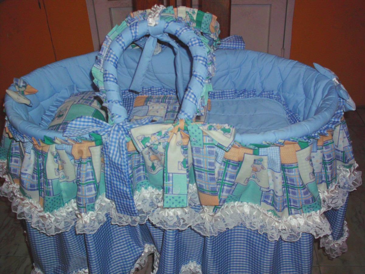 Modelos de moises para beb s imagui - Moises clasicos para bebes ...
