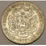 Fuerte De Plata Año 1935 - Muy Bien Conservado