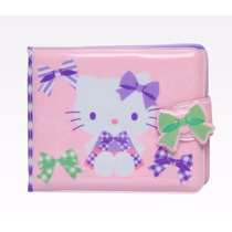 Monedero De Vinil De Hello Kitty Marca Sanrio
