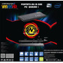 All In One Pc 320gb Disco Duro 2 Gb De Ram 5 Usb 1 Pto Com